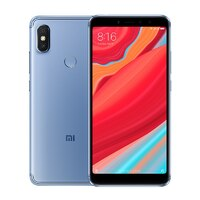 Xiaomi Redmi S2 3GB/32GB Blue/Синий Global Version